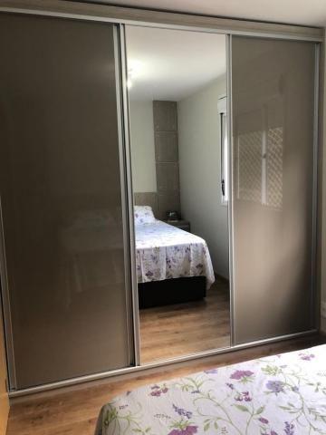 Apartamento à venda com 3 dormitórios em Jardim carvalho, Porto alegre cod:9909678 - Foto 15