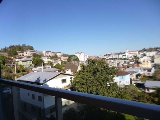 Apartamento à venda com 2 dormitórios em Centro, Garibaldi cod:9908513 - Foto 9