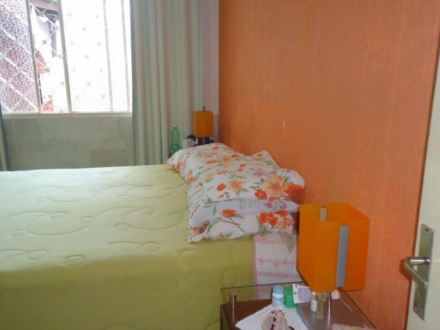 Casa à venda com 5 dormitórios em Cristo redentor, Porto alegre cod:LI2111 - Foto 12