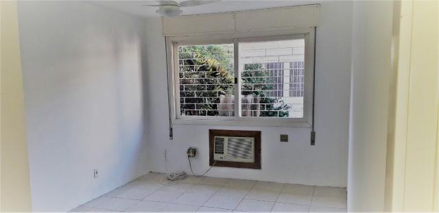 Casa à venda com 4 dormitórios em Guarujá, Porto alegre cod:9889288 - Foto 17