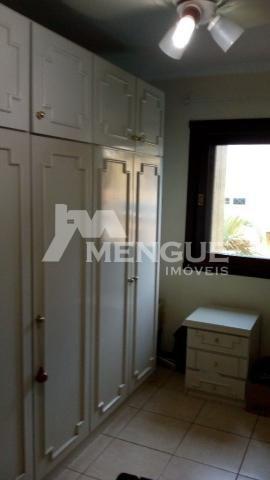 Casa de condomínio à venda com 5 dormitórios em Sarandi, Porto alegre cod:4875 - Foto 16