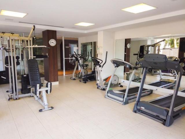 Apartamento à venda com 3 dormitórios em Centro, Joinville cod:V10132 - Foto 10