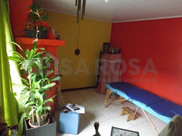 Casa à venda com 3 dormitórios em Esplanada, Caxias do sul cod:212 - Foto 6