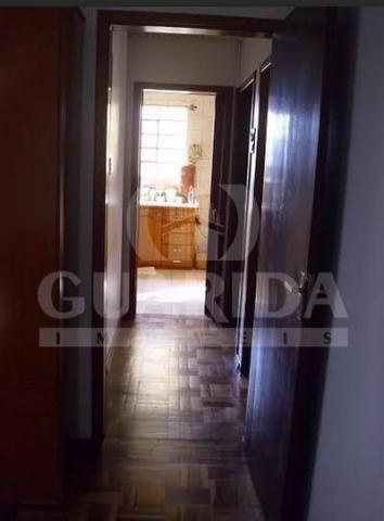 Casa à venda com 3 dormitórios em Vila nova, Porto alegre cod:147667 - Foto 7