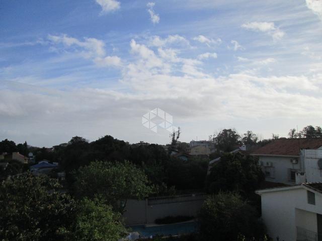 Casa à venda com 3 dormitórios em Ipanema, Porto alegre cod:9909523 - Foto 15