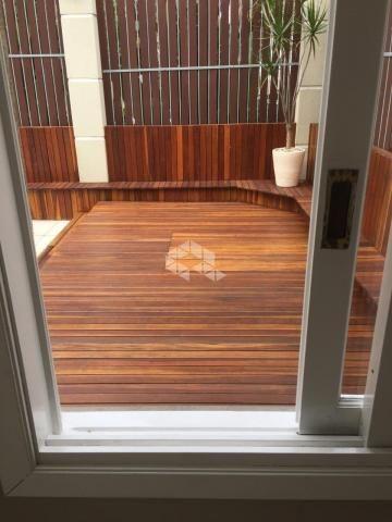 Casa de condomínio à venda com 3 dormitórios em Vila jardim, Porto alegre cod:9907594 - Foto 12