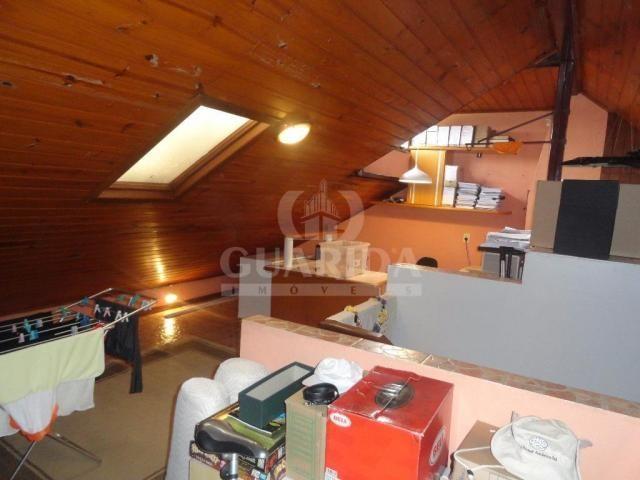 Casa de condomínio à venda com 3 dormitórios em Cavalhada, Porto alegre cod:151091 - Foto 18