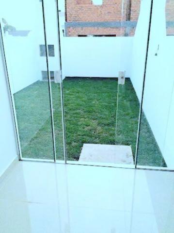 Casa à venda com 2 dormitórios em Guarujá, Porto alegre cod:LI1282 - Foto 12