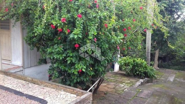 Terreno à venda em Chácara das pedras, Porto alegre cod:9907015 - Foto 6