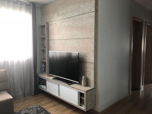 Apartamento à venda com 3 dormitórios em Jardim carvalho, Porto alegre cod:9909678 - Foto 2