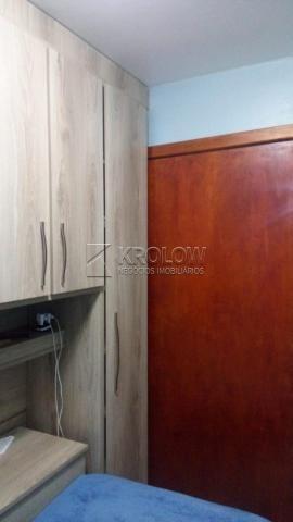 Apartamento para alugar com 2 dormitórios em , cod:AA2072 - Foto 15