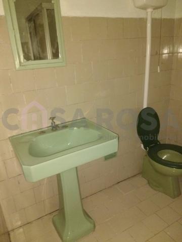 Casa à venda com 5 dormitórios em Bela vista, Caxias do sul cod:936 - Foto 7