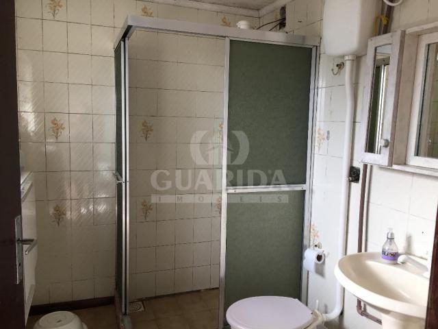 Casa à venda com 3 dormitórios em Vila nova, Porto alegre cod:151066 - Foto 11