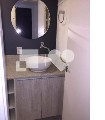 Apartamento à venda com 2 dormitórios em Santo antônio, Porto alegre cod:228060 - Foto 16