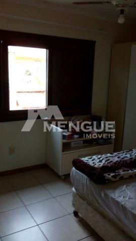 Casa de condomínio à venda com 5 dormitórios em Sarandi, Porto alegre cod:4875 - Foto 18