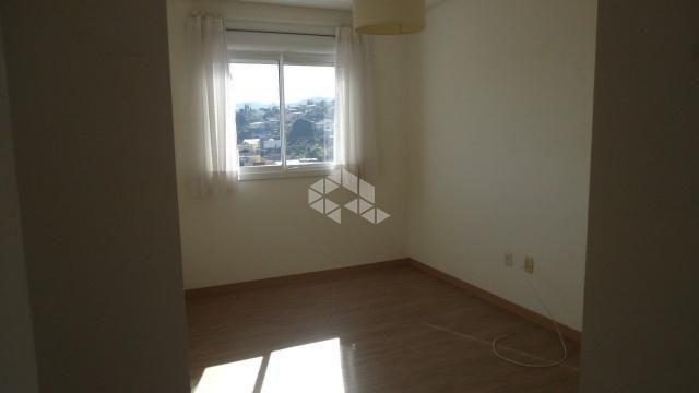 Apartamento à venda com 3 dormitórios em Centro, Garibaldi cod:9906369 - Foto 10