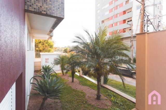 Apartamento à venda com 2 dormitórios em Cinquentenário, Caxias do sul cod:2467 - Foto 3