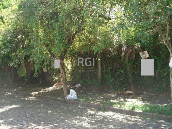 Terreno à venda em Três figueiras, Porto alegre cod:LI50877747 - Foto 4
