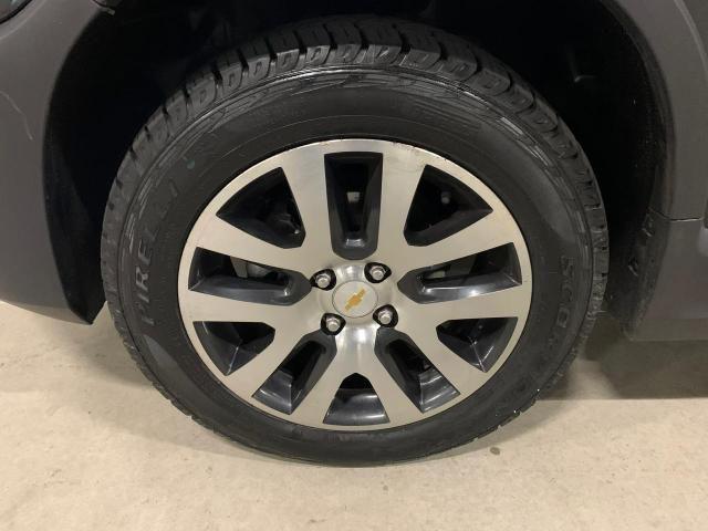 Chevrolet Spin Activ 1.8 AT 2016 - Foto 7