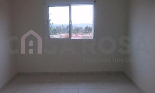 Casa à venda com 2 dormitórios em Nossa senhora das graças, Caxias do sul cod:543 - Foto 9