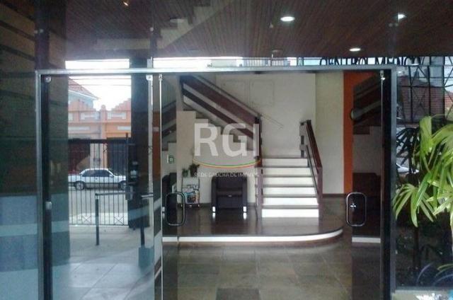 Escritório para alugar em Centro, São leopoldo cod:BT8971 - Foto 3