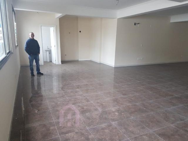 Escritório à venda em São pelegrino, Caxias do sul cod:2254 - Foto 4