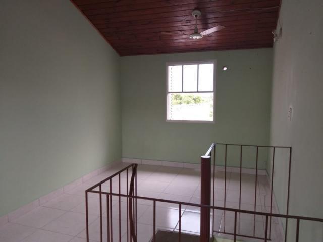 Casa à venda com 2 dormitórios em Santo antônio, Porto alegre cod:1104 - Foto 17