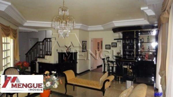 Casa à venda com 4 dormitórios em São sebastião, Porto alegre cod:732 - Foto 3