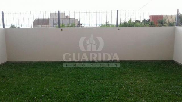 Casa à venda com 3 dormitórios em Guarujá, Porto alegre cod:148406 - Foto 7