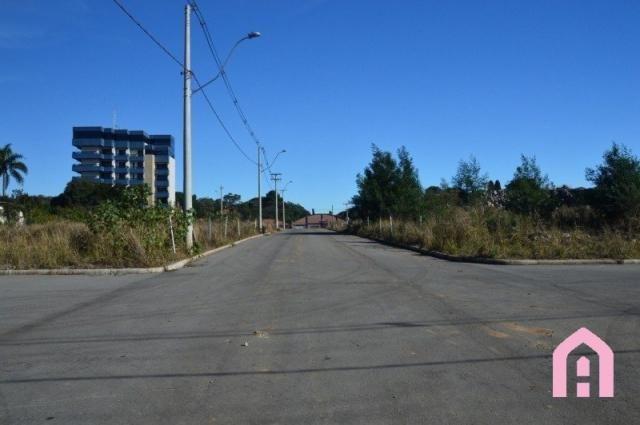 Terreno à venda em Bela vista, Caxias do sul cod:1297 - Foto 8