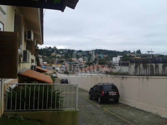 Casa de condomínio à venda com 2 dormitórios em Espírito santo, Porto alegre cod:151083 - Foto 15