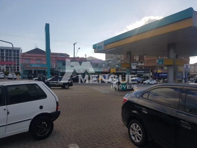 Loja comercial à venda em Vila ipiranga, Porto alegre cod:7324 - Foto 10