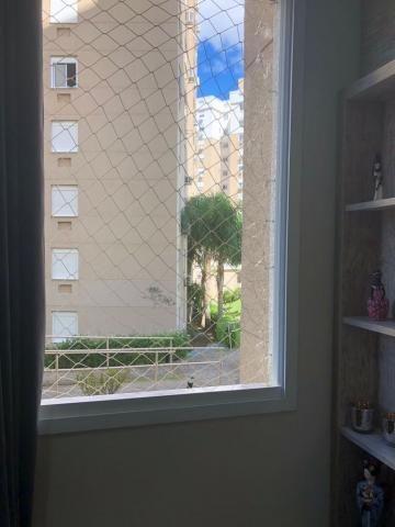 Apartamento à venda com 3 dormitórios em Jardim carvalho, Porto alegre cod:9909678 - Foto 18