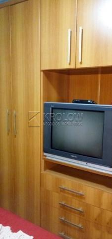 Apartamento para alugar com 2 dormitórios em , cod:AA2072 - Foto 13