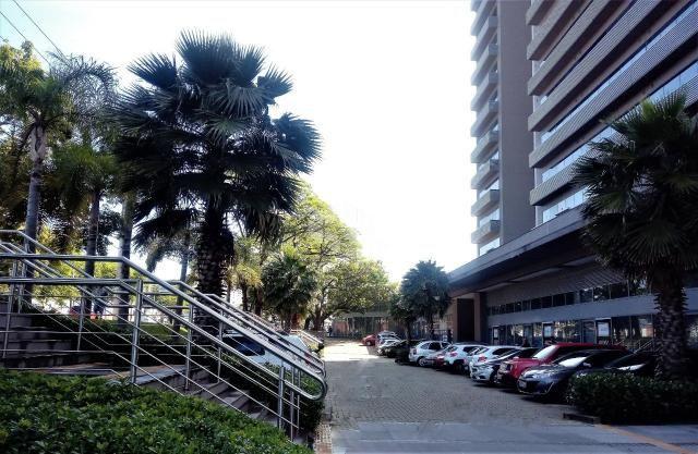 Escritório à venda com 0 dormitórios em São sebastião, Porto alegre cod:9914572