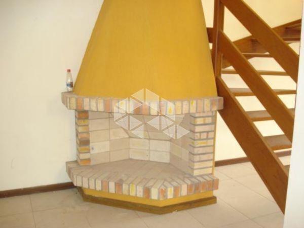 Casa à venda com 3 dormitórios em Ipanema, Porto alegre cod:9891163 - Foto 3