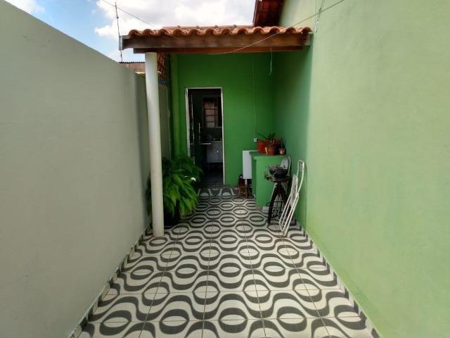 CA400 - Casa Cecap - Foto 18