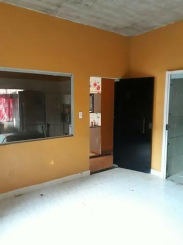 Venda de uma casa R$ 110,000,00 - Foto 6
