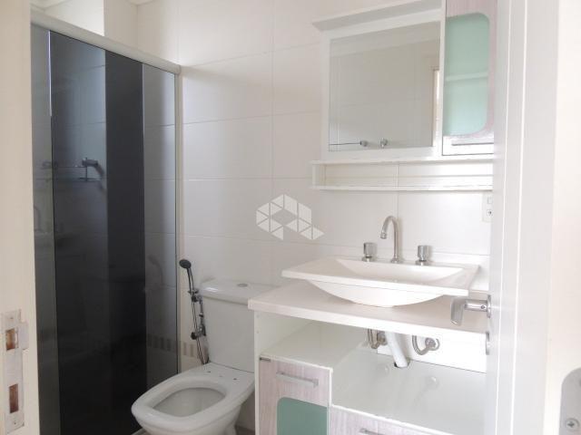 Apartamento à venda com 2 dormitórios em Centro, Bento gonçalves cod:9909924 - Foto 8