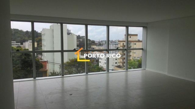 Escritório à venda em Lourdes, Caxias do sul cod:1008 - Foto 7