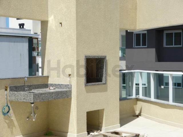 Apartamento à venda com 2 dormitórios em Rio tavares, Florianópolis cod:73 - Foto 4