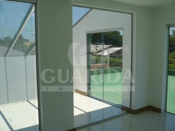 Casa à venda com 3 dormitórios em Atlântida sul, Osório cod:36725 - Foto 5