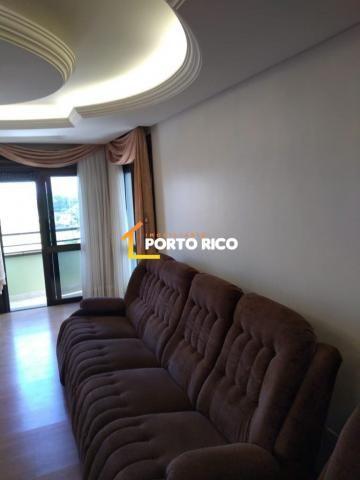 Apartamento para alugar com 2 dormitórios em Rio branco, Caxias do sul cod:1392 - Foto 13