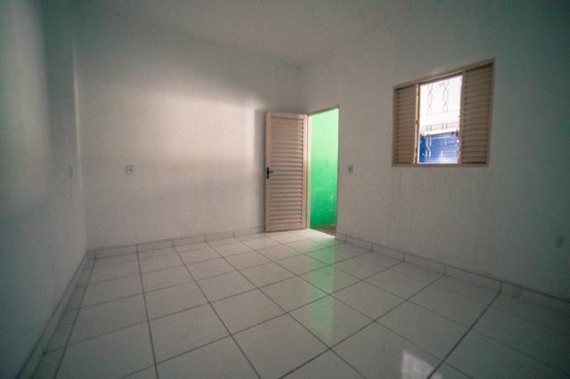 Galpão/depósito/armazém para alugar em Condomínio santa rita, Goiânia cod:60208097 - Foto 9