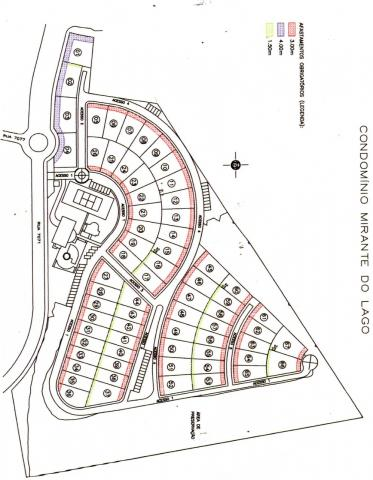 Terreno à venda em Hípica, Porto alegre cod:9904720 - Foto 15