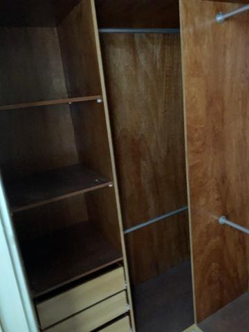 Apartamento no Cocó com 3 quartos + dependência de empregada - Foto 13