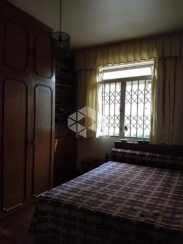 Apartamento à venda com 4 dormitórios em Independência, Porto alegre cod:AP16469 - Foto 18