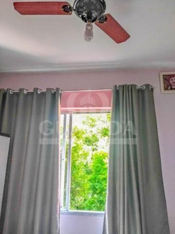 Apartamento à venda com 3 dormitórios em Centro, Porto alegre cod:168362 - Foto 12