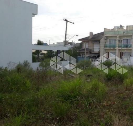 Terreno à venda em Guarujá, Porto alegre cod:TE1433 - Foto 8