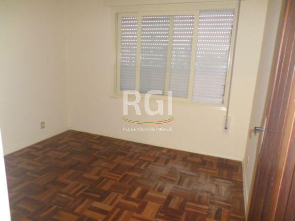 Apartamento à venda com 5 dormitórios em Petrópolis, Porto alegre cod:IK31175 - Foto 15